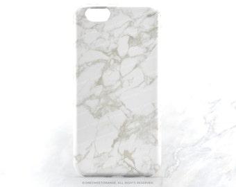 iPhone 6S Case Marble iPhone 5C Case Granite Print Tough iPhone 5s Case Marble White Marble iPhone 6 Case iPhone 6S Case iPhone 6 Case T123