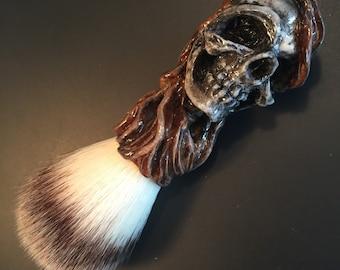 Mirage - Shaving Brush