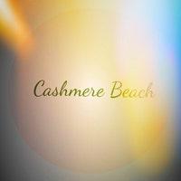 Cashmerebeach