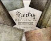 Revelry - Fine Art Textures, Photoshop Textures