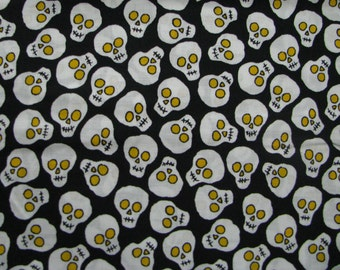 Emoji spandex fabric black background from foundyourfabric for Emoji material by the yard