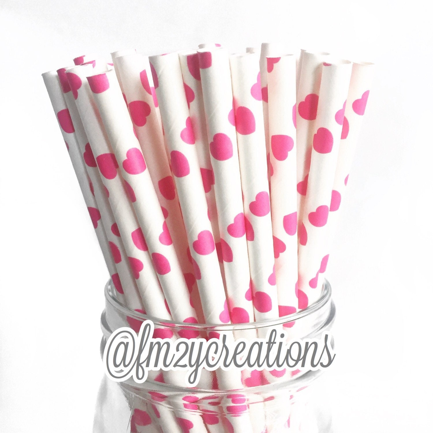 pink paper straws Wrapped plastic straws  plastic flexible straws, 8 in, hot pink, 50ct  500 drinking straws paper wrapped slim plastic 8 translucent clear drink cup.