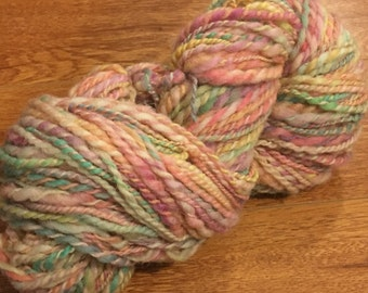 Candy shop yarn!
