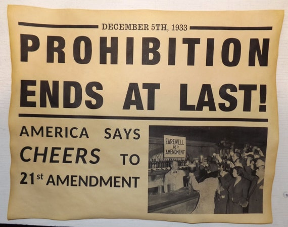 3 prohibition signs closed prohibition ends personalized