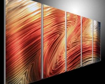 peinture originale peinture moderne de peinture murale en. Black Bedroom Furniture Sets. Home Design Ideas