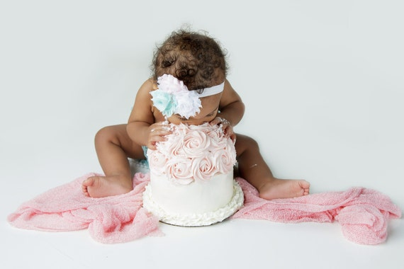 cake smash outfit girl cake smash birthday one year 2327