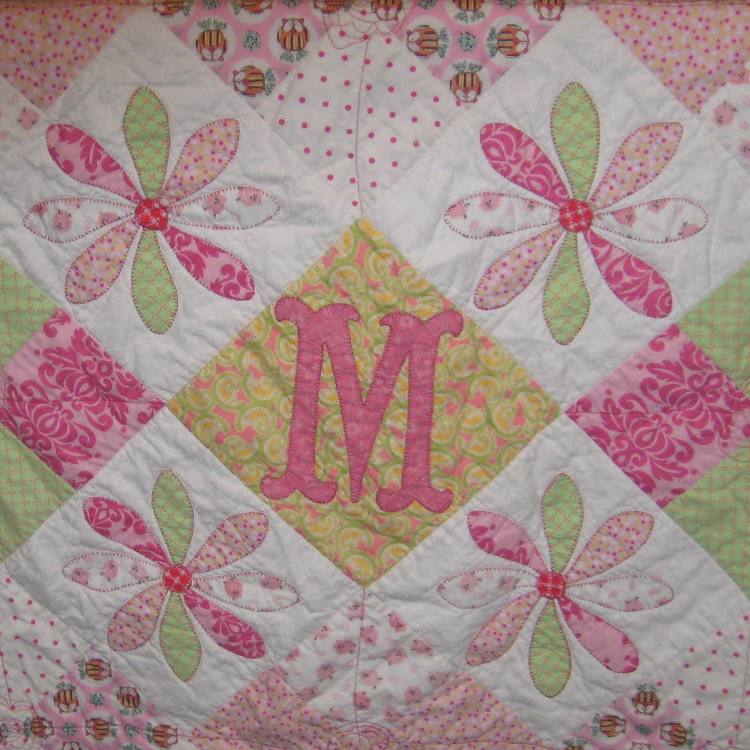 handmade quilts for sale handmade quilts for sale by junebugquilts on etsy 4193