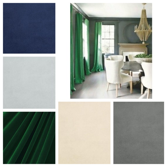 Different Designs Of Curtains Navy Velvet Curtains