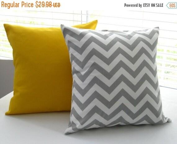 Decorative Throw Pillows Clearance : CLEARANCE SALE Pillow Covers Pillows Decorative by PillowsByJanet