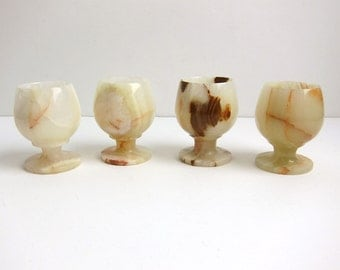 Unique Vintage Egg Cups Related Items Etsy
