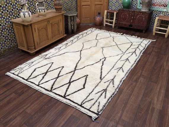 Rug Teppich Traditional Rug Classic Design by