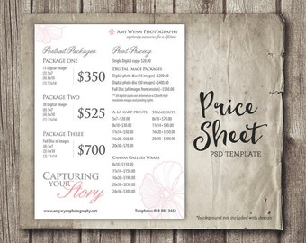 wedding photography package pricing photographer price list. Black Bedroom Furniture Sets. Home Design Ideas
