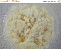 FLASH SALE Refined Mango butter 4 oz