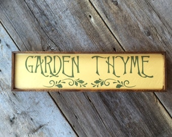 Https Www Etsy Com Listing 123083916 Garden Shed Sign Country Home And Garden