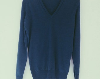Jaeger vintage sweater