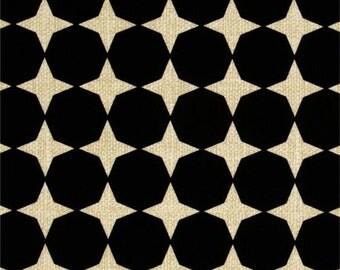Michael Miller Fabrics - Spot On Vanilla - DC6273-VANI-D
