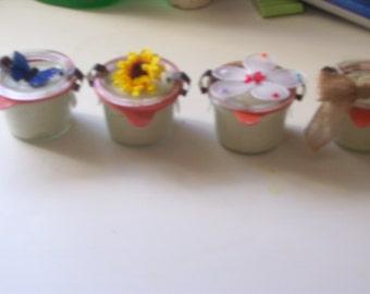 Gardener's Hand Cream 3 oz