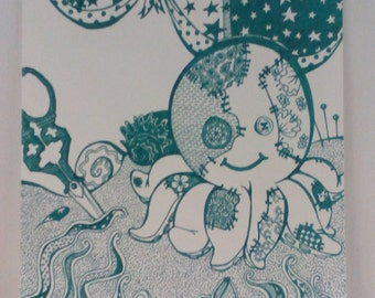 Octo-patch