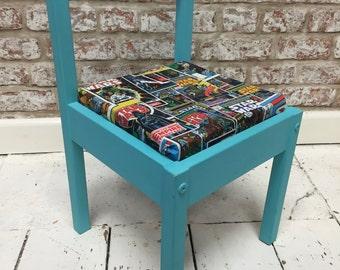 Star Wars Children's Chair
