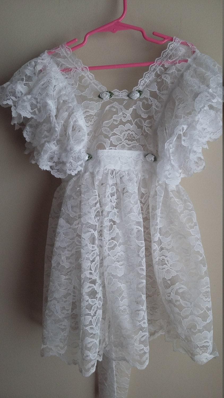 Buy white apron nz - Nz 32 96