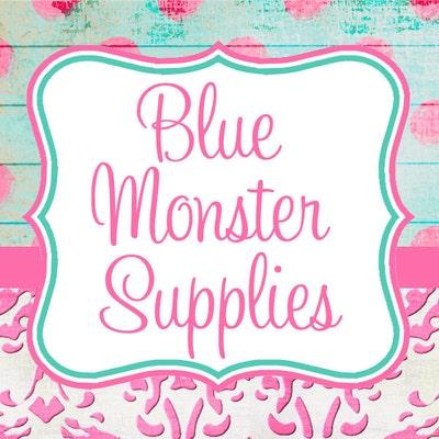 BlueMonsterSupplies