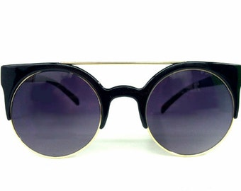 HAWWWT Bar-ista Sunglasses