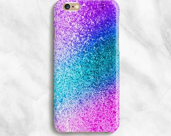 Glitter iPhone 6s Case - Cute iPhone 6s Plus Case - Pretty iPhone 6 Case - iPhone 5s Case - iPhone 5 Case - iPhone 5C Case 2015-125