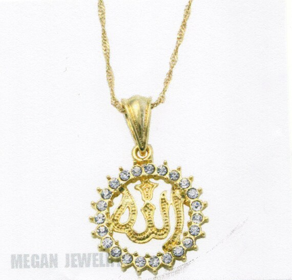 crystal muslim China black crystal muslim prayer beads, find details about china rosaries, bead rosaries from black crystal muslim prayer beads - pujiang nuby crystal.