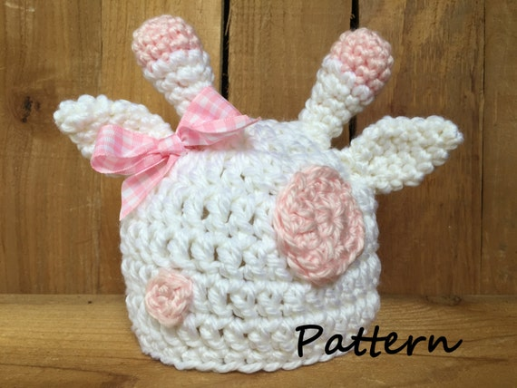 Free Crochet Pattern For Baby Giraffe Hat Manet For