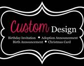 Custom Listing - Byanka