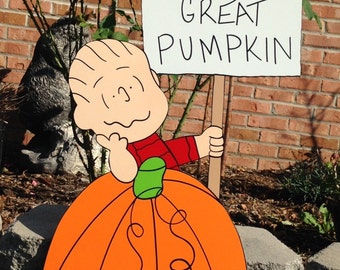 peanuts halloween yard art decorations,snoopy halloween yard art,charlie brown yard art,peanuts halloween yard art...