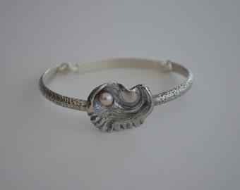 Bracelet Oceanne