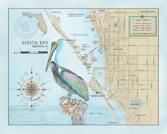il_570xN.1058012679_o3xl Sarasota Keys Map on sarasota southside village map, downtown sarasota map, sarasota springs map, sarasota sands, sarasota neighborhoods, sarasota beach map, fl keys map, sarasota bus map, marathon keys map, sarasota street map, sarasota florida map, sarasota beaches, sarasota fishing map, sarasota keys florida, sarasota california map, miami keys map, sarasota attractions map, sarasota fl, sarasota county map, sarasota florida visitor guide,