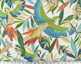 Curtains Ideas curtains birds theme : Bird curtains | Etsy