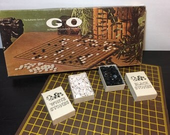 billionaire board game instructions