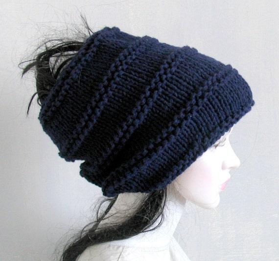 Women Hat Plain dreadlock tube hat Mens knit headband wide