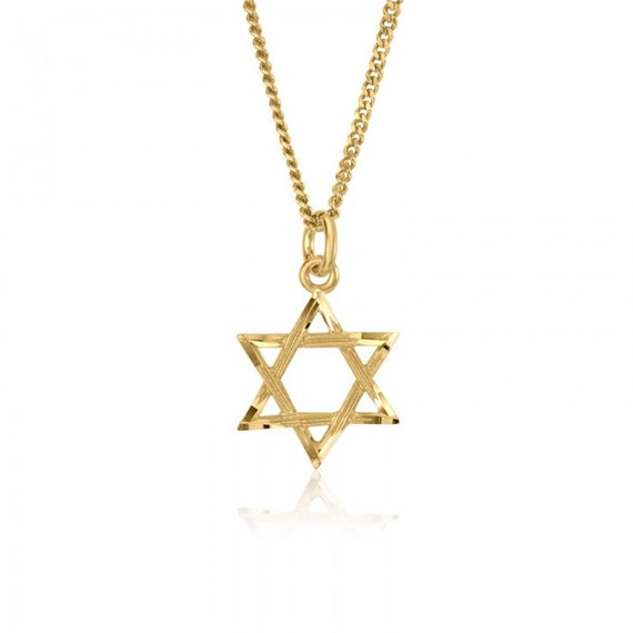 Jewish Rings Etsy