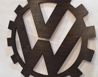 """Shop """"volkswagen"""" in Art & Collectibles"""