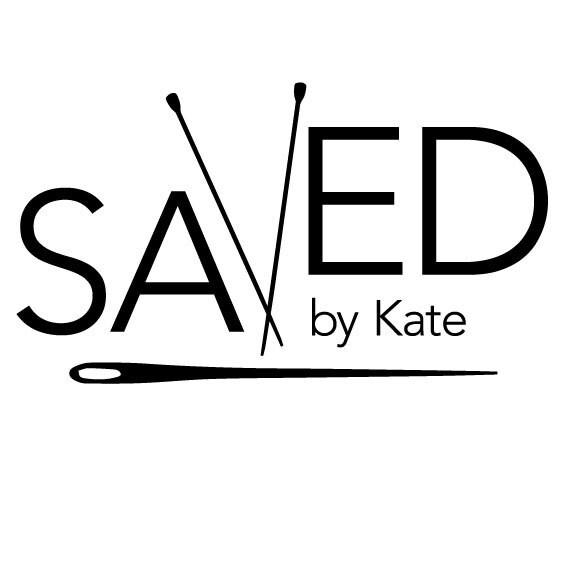 SavedbyKate