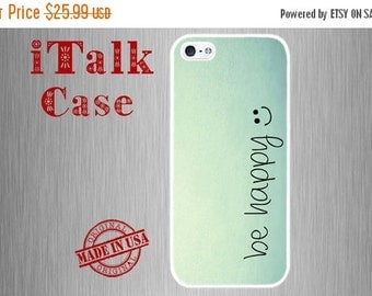 HOT SUMMER SALE iPhone 5S, iPhone 5, iPhone 5 Case, iPhone 5S Case, iPhone 5S Cover, iPhone 5/5S skins, iPhone 5S Protective Cover iPhone -