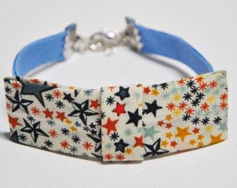 Bracelet Bow Liberty