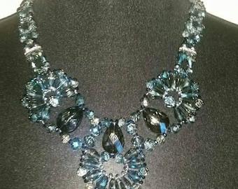 siren's secret necklace