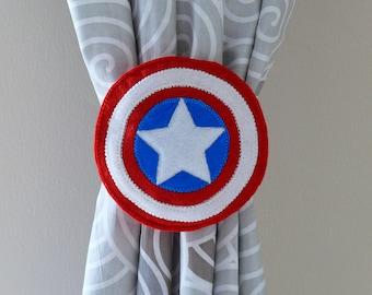 Mr dinkles plush toy soft toy mr dinkles felt toy fleece - Captain america curtains ...