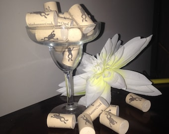 Corks for Crafting!