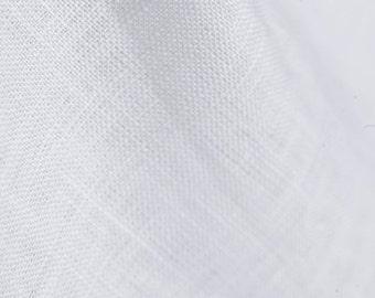 Sailing Stamen ready-to-dye pure linen