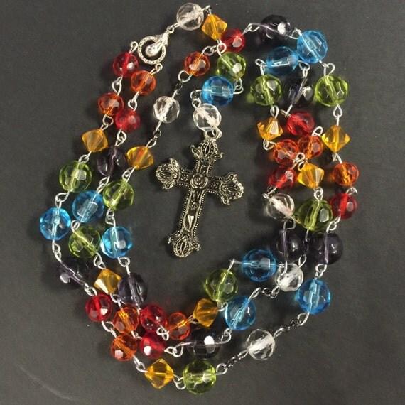 Gay Rosary 29