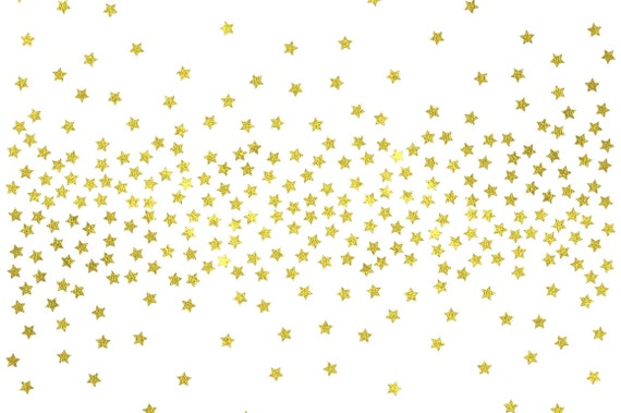 gold glitter confetti png all the best gold in 2018