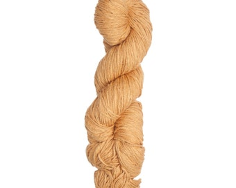 Soy Yarn - DK/Sock Weight - Oak
