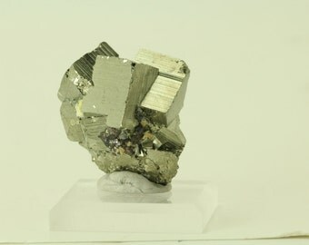 Pyrite cubes From: Peru,South America NATURAL!! Very PrEtTY