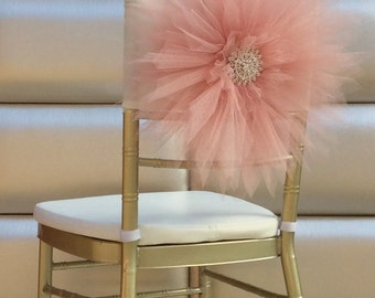 NEW!chair covers,Wedding chair covers,